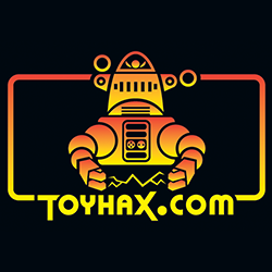 Toy Hax